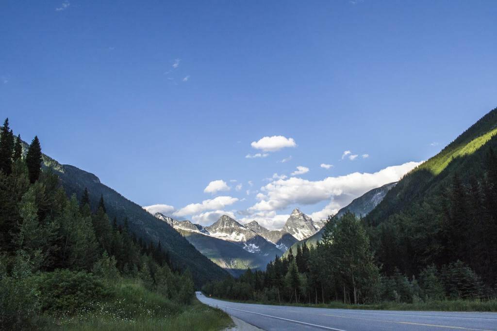highway-2497889_1920