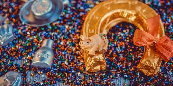 Die besten Lotto-Tipps, Tricks und Strategien