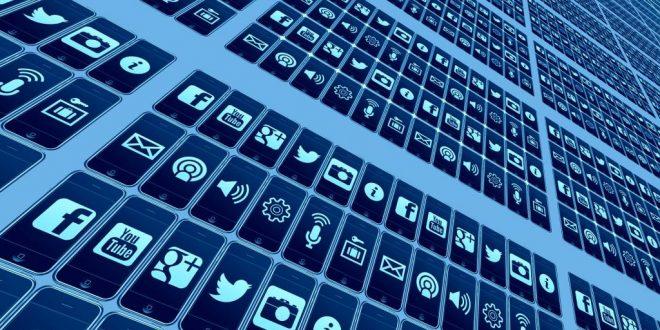 Braucht man für Marketing heute Social Media?