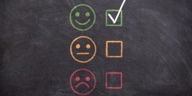 Webseiten mit Testberichten: Verschiedene Branchen angeschaut