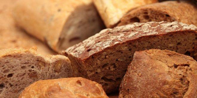 Das schmeckt: Brotbacken auf Knopfdruck