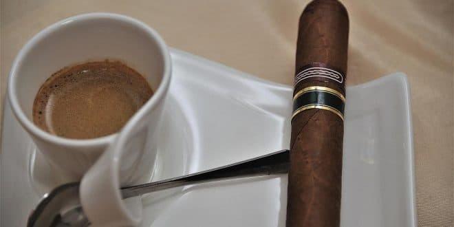 Zigarren Guide für Anfänger: Das müssen Sie wissen
