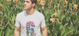 Dein T-Shirt selbst gestalten – wie ein Profi