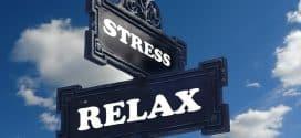 Schluss mit Stress: 5 Tipps für mehr Gelassenheit