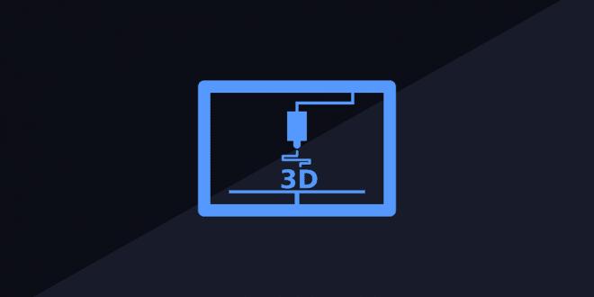 So beeinflusst der 3D Druck unsere Lebensgewohnheiten