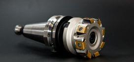 Die CNC-Technologie: Werkstückbearbeitung mit höchster Präzision