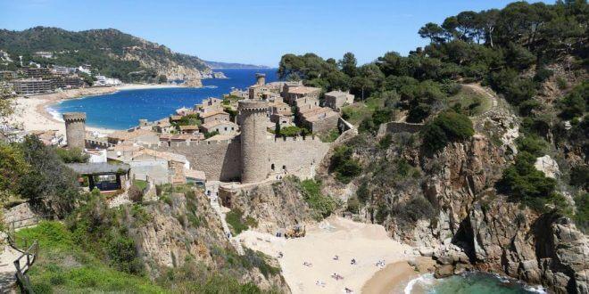 Ferienhaus in Spanien mieten: So finden Sie die passende Unterkunft
