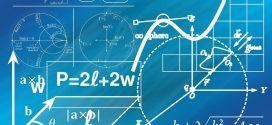 Wofür eigentlich Mathe? Warum Mathe Schwierigkeiten bereitet und wofür man es im Alltag braucht