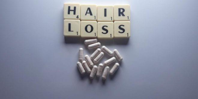 Haarausfall – eine Volkskrankheit