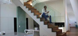 Treppen planen und einbauen: Darauf müssen Sie achten