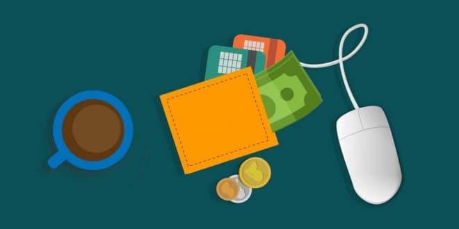 Was ist ein Kleinkredit und wo liegen die Vor- und Nachteile?