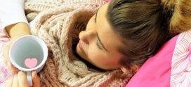 Achtung Erkältungsgefahr! So haben Husten & Schnupfen keine Chance!