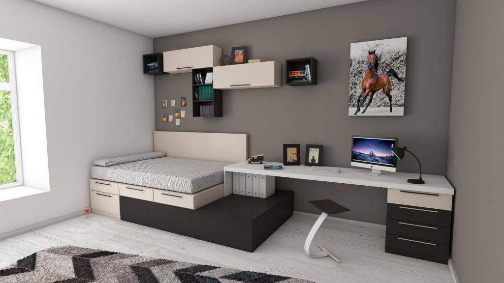 apartment-2558277_1920