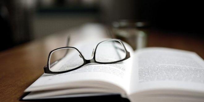 Eine Brillenversicherung: Nur etwas für Sportler und Kinder?