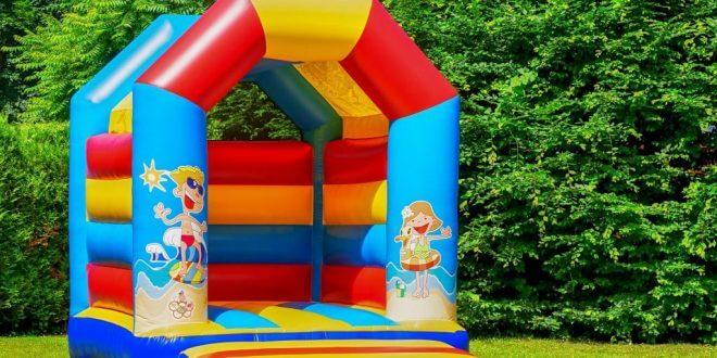 bouncy-castle-3466291_1920
