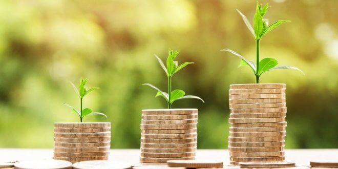 Geld sparen im Internet: Diese Seiten helfen dabei