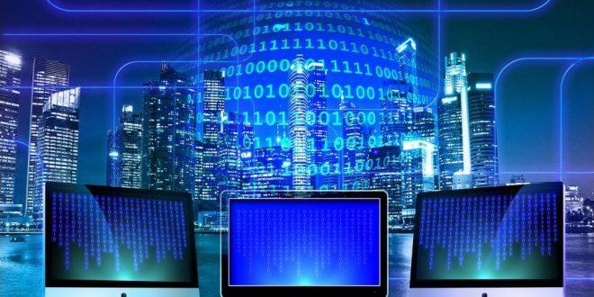 Management im digitalen Zeitalter – was muss die Unternehmensführung zukünftig beachten?