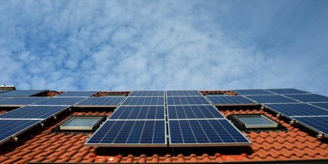 Plug&Play Solaranlagen: Erklärung und Einsatzzwecke