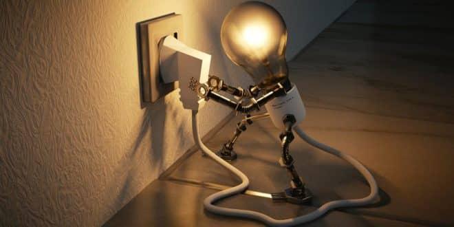 5 Tipps zur Suche nach dem passenden Bonus-Tarif für Strom