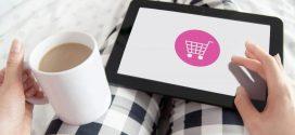 7 Erfolgsstrategien für den Onlineshop