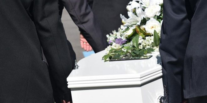 Bestattungen – Wie finde ich einen günstigen Bestatter?