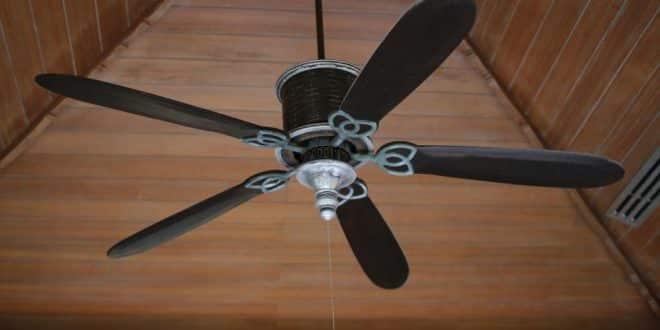 electric-fan-414575_1920