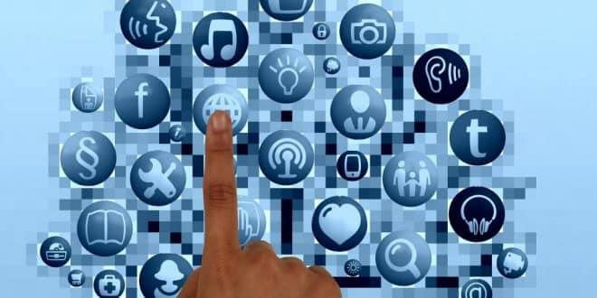 Finanz-Apps: Mit diesen Apps seine Finanzen erfolgreich im Griff haben