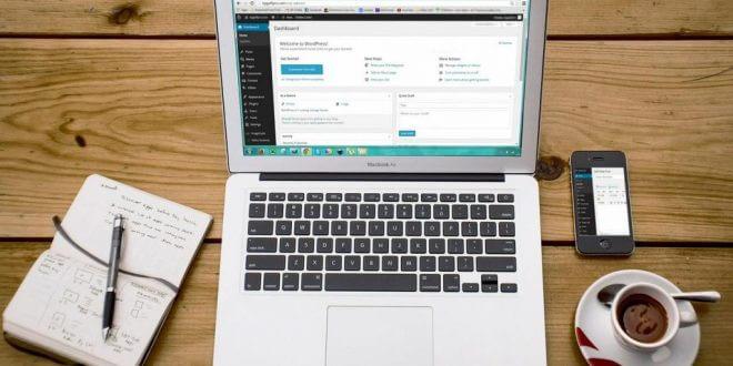Erfahrungsberichte online lesen: In diesen Bereichen macht es Sinn