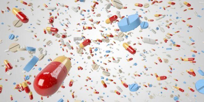 Medikamente kaufen- online oder lieber in der Apotheke?