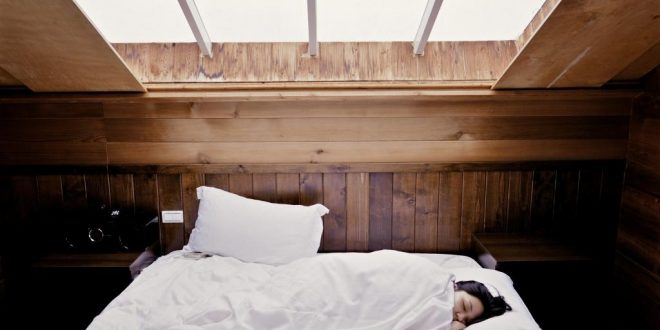Die richtige Bettgröße wählen- Tipps die man vor dem Kauf beachten sollte