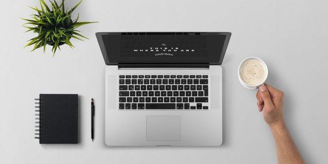 Erfahrungen online: Diese Seiten testen und geben euch Erfahrungsberichte