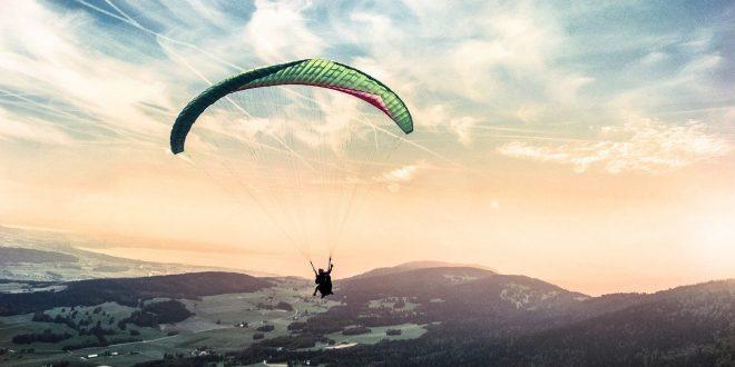 Risiko und Geduld: Von wem können sich Unternehmer inspirieren lassen?