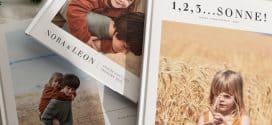 Fotobücher: So gelingt ein tolles Buch voller Erinnerungen