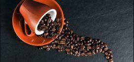 Den perfekten Kaffee zuhause kochen