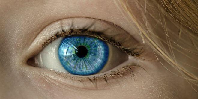 5 Tipps, um trockenen Augen vorzubeugen