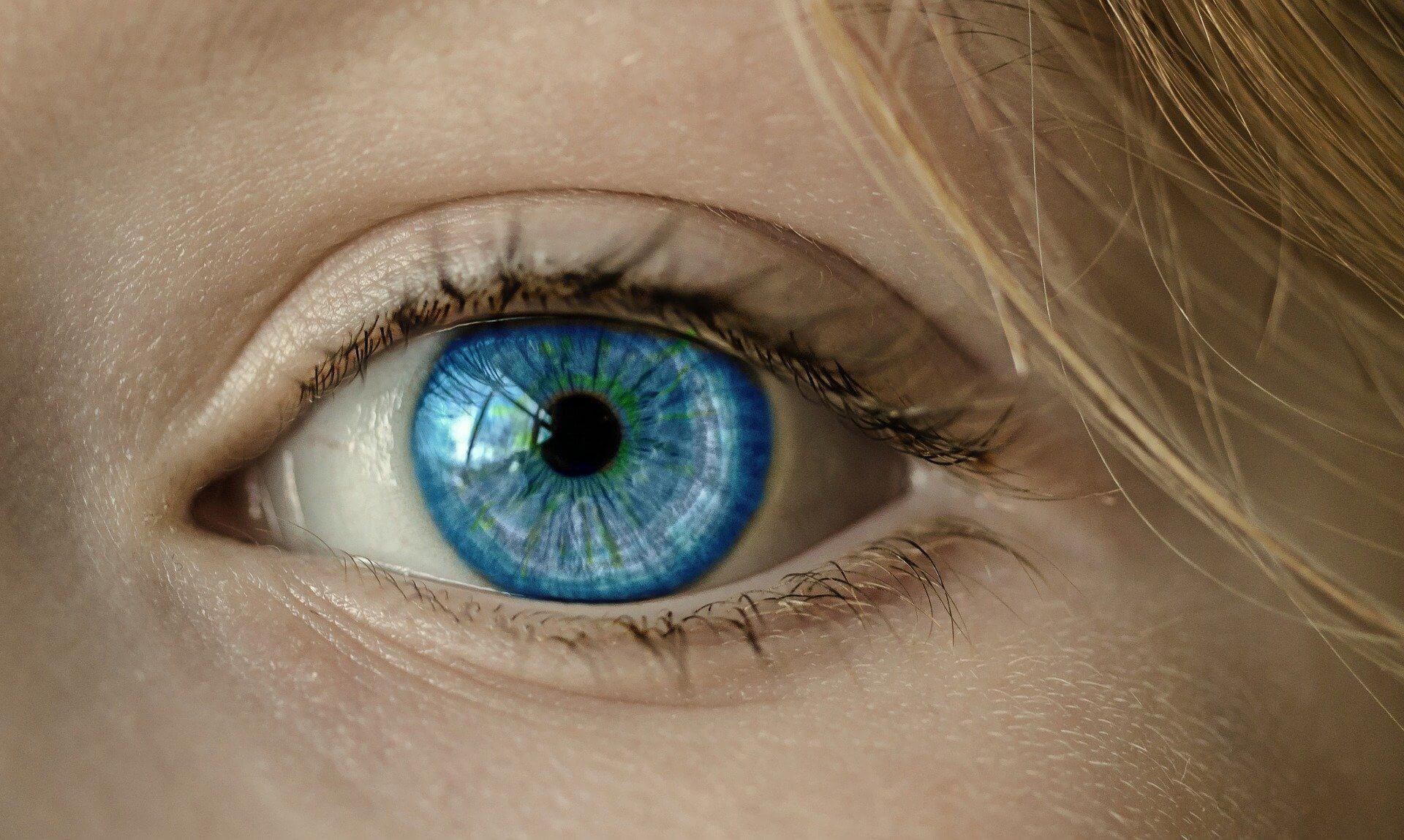 eye-1173863_1920 (1)