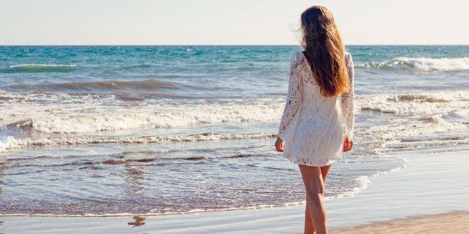 Endlich Sommer: Modetrends 2020