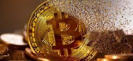 Die Geschichte des Bitcoins: Das sind die wichtigsten Meilensteine