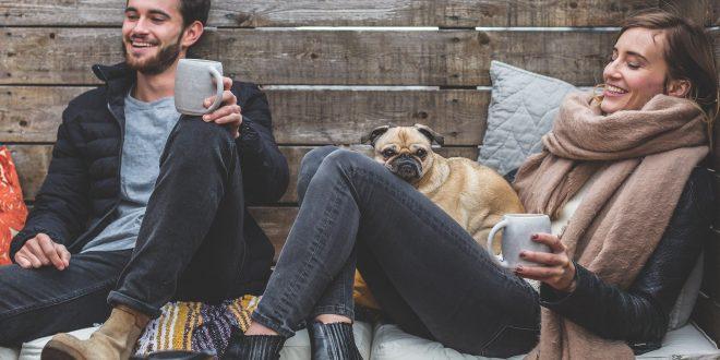 Monotonie zu Hause: Stressfrei bleiben und echte Entspannung erleben