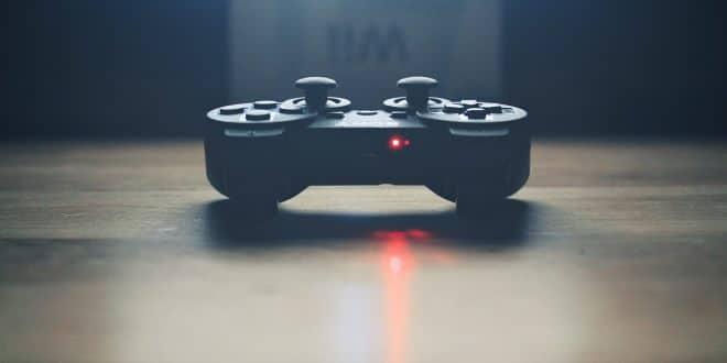 Neue Apple Arcade Spiele der letzten Zeit: Was haben wir bekommen?