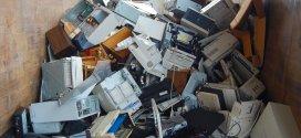 Refurbished IT – gebrauchte Notebooks haben viele Vorteile