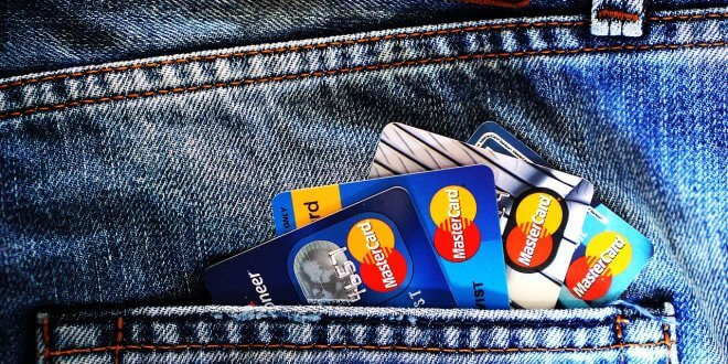 Online Banking: Diese Banken sind 2020 modern