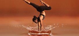 Tipps für Fitness-Anfänger: So gelingt der Einstieg