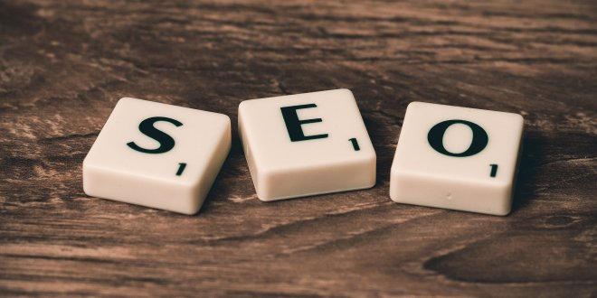 Optimale Marketing Strategien im SEO-Marketing
