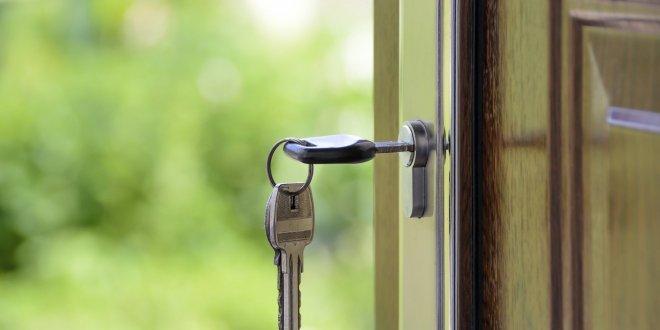 Wie arbeitet ein guter Schlüsseldienst?