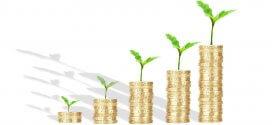 Je mehr Eigenkapital desto besser – so finanziert man Immobilien