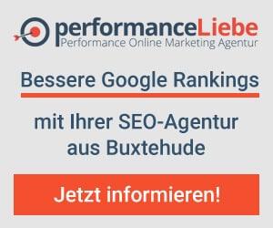 performanceliebe_MR