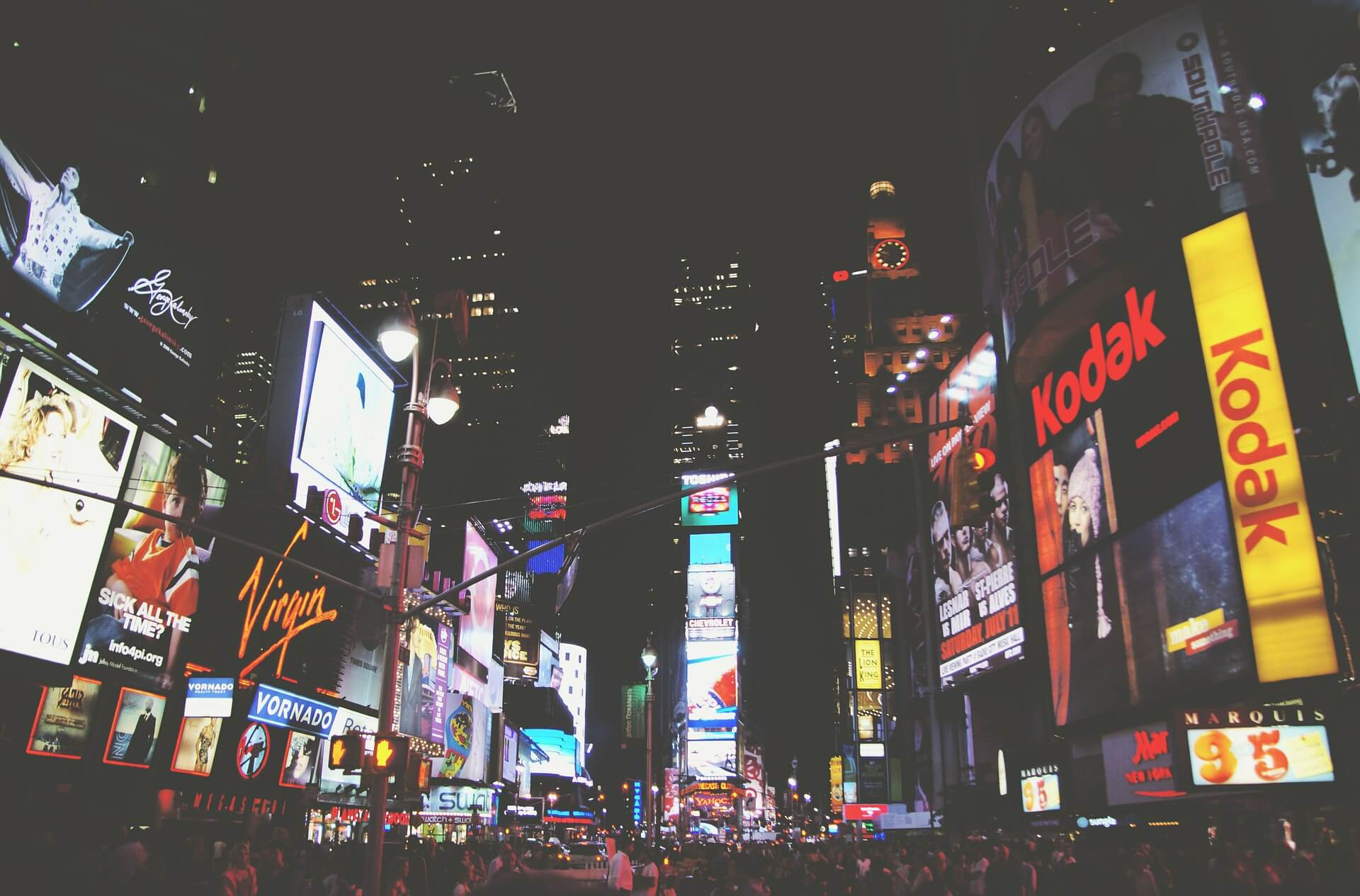 times-square-336508_1920