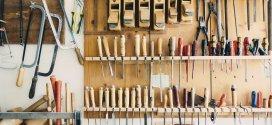 Wandschlauchbox erwerben: Auf was muss ich achten?