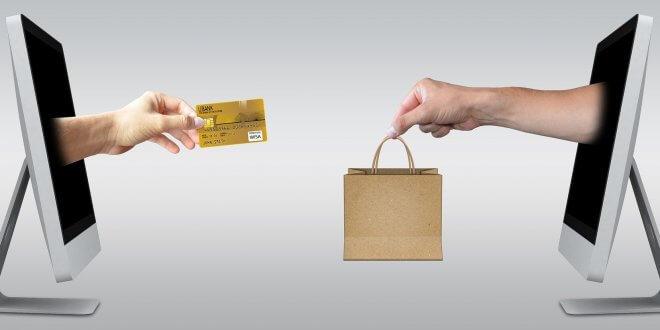 Was ihr vor der Eröffnung eines Online Shops wissen solltet